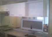 Departamento 1 dormitorios 64 m² m2