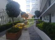 5 minutos hospital la raza nuevo exterior masco 2 dormitorios 55 m² m2