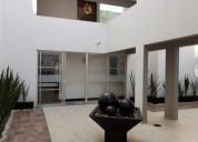 Rento excelente p h 2 dormitorios 110 m² m2