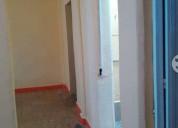 Departamento a una calle del mercado evolucion 1 dormitorios 40 m² m2