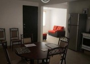 Renta de departamento 5 dormitorios 300 m² m2