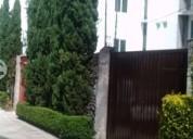Departamento en renta heroes de padierna tlalpan 2 dormitorios 110 m² m2