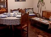 Acogedor departamento en coyoacan centro 2 dormitorios 110 m² m2