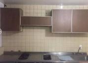 Renta de departamento 2 dormitorios 70 m² m2
