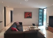 Departamento bosques del refugio 3 dormitorios 190 m² m2