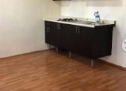Se renta departamento 2 dormitorios 64 m² m2