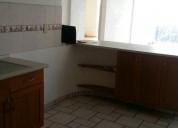 Departamento calvario 2 dormitorios 120 m² m2