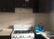 Departamento en renta mensual para empresas 2 dormitorios 70 m² m2