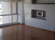 Oportunidad!. departamento en bosque real 1 dormitorios 140 m² m2