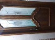 Renta departamento miguel hidalgo 1 dormitorios