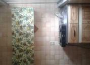 Departamento 2 recamaras 2 dormitorios 52 m² m2