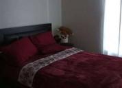 Rento excelente departamento 2 dormitorios