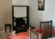 Rento departamento ideal para estudiantes 2 dormitorios