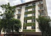 Estrene penthouse gabriel mancera 32 del valle 3 dormitorios