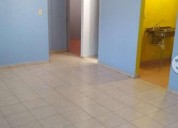 Departamento 2 dormitorios 50 m² m2