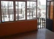 Departamento 1 dormitorios 45 m² m2