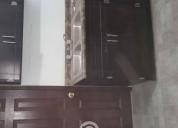 Col francisco villa estudio de 1 recamara 1 dormitorios 35 m² m2