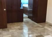 Precioso departamento centro de coyoacan