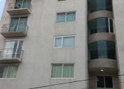 Departamento en renta calacoaya 3 dormitorios 110 m² m2
