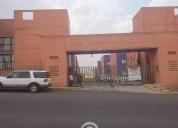 Departamento alvaro obregon 62 m 2 dormitorios 62 m² m2