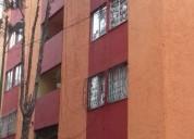 Excelente departamento en renta 2 dormitorios 54 m² m2