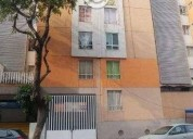 Departamento con estacionamiento 2r 1b 2 dormitorios 60 m² m2