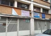 Renta de departamento 1 dormitorios 60 m² m2