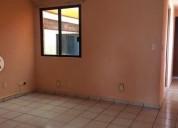 Departamentos cocina int closets 2 dormitorios.