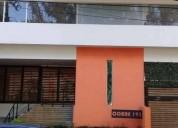 Excelente departamentos cerca calzada de guadalupe 1 dormitorios 50 m² m2