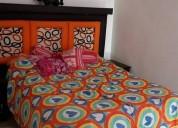 Departamento de 2 dormitorios 47 m² m2