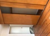 Cerca polanco 2 dormitorios 90 m² m2