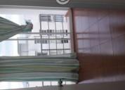 Se renta departamento en emiliano zapata 2 dormitorios