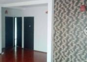 Departamento de lujo 3 recamaras 2 banos 3 dormitorios 100 m² m2