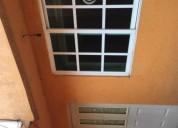 Renta excelente departamento 2 dormitorios 58 m² m2