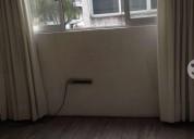 Rento departamento 2 dormitorios 70 m² m2