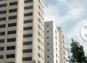 Departamento 3 dormitorios 290 m² m2