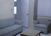 Excelente departamento wisconsin 2 dormitorios