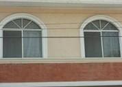 Departamento en renta 3 dormitorios 220 m² m2