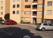 Departamento en renta san jose de los cedros 2 dormitorios 65 m² m2