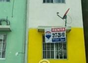 Departamento en renta altamira tamaulipas 2 dormitorios