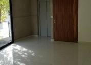 departamento en renta en adolfo prieto 3 dormitorios 147 m² m2