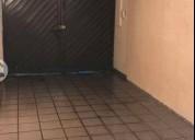 Rancho tamboreo nueva oriental coapa 1 dormitorios