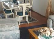 Coahuila cuajimalpa 2 dormitorios 110 m² m2