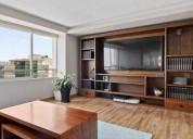 Hacienda del ciervo lomas de las palmas 4 dormitorios 580 m² m2