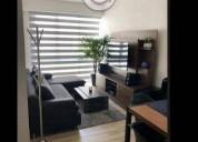 2 dormitorios 58 m² m2