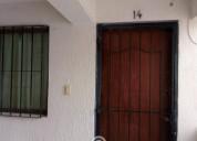 departamento en renta en leon gto 2 dormitorios 53 m² m2