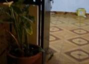 departamento santa fe bosques interlomas 1 dormitorios