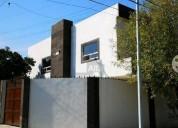 Depa en renta colonia mexico mty n l 3 dormitorios 150 m² m2