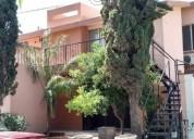 Departamento en renta col del paseo residenci 2 dormitorios 70 m² m2