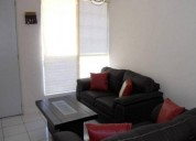 3 dormitorios 72 m² m2